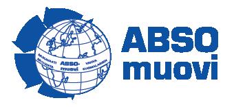 Muovitehdas ABSO Oy